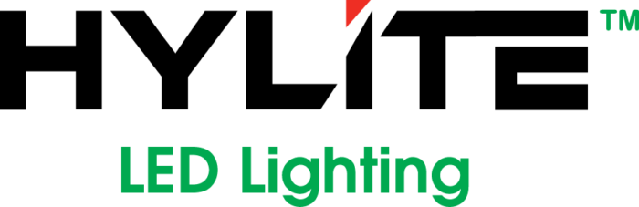 HyLite LED Lighting Company
