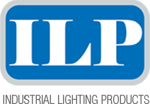 ILP Lighting